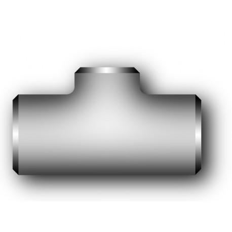 T-Stück DIN 2616-2