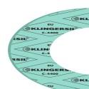 Klingersil C-4400, Flachdichtung nach DIN 2690